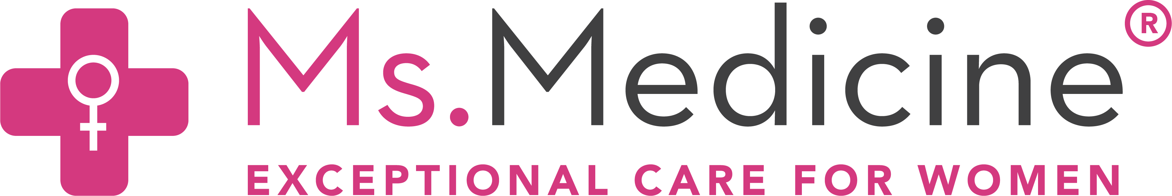 msmedicine_final_registered-05